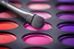 palette_couleurs_et_pinceau