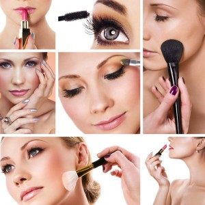 divers_maquillage